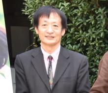 小出恵介、映画復帰は直談判「通行人でもなんでもやらせてください」 奥山和由Pが明かす