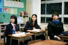 芦田愛菜が涙で秘密を打ち明ける… 映画『星の子』本編映像解禁