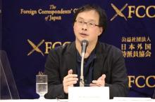 深田晃司監督、コロナ禍より映画予算の低下に不安感「助成金の少なさは安全対策にも影響」