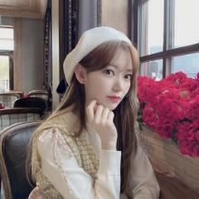 先見の明あった? AKB絶頂期に韓国へ渡ったIZ*ONE・宮脇咲良が語る、韓国アイドル需要の理由