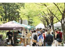 「アーバンファーミング」を学ぶ!食都神戸DAY「FARM to FORK 2020」開催