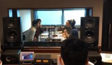 堺雅人、東京03への熱い愛 完成された世界観に賛辞「シェイクスピアのレベル」
