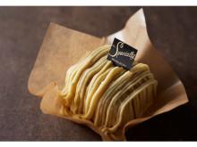 「モロゾフ 山形屋」リニューアル!限定ケーキや九州初登場の商品が発売