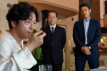 『相棒』第2話 個人8.9%、世帯16.4%の好視聴率キープ