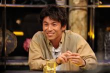 中尾明慶、真剣に改名を考える 名前に長年の悩み 松本人志&千鳥らが候補を検討
