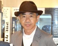 木梨憲武、電撃婚の岡村隆史に生電話で祝福 『ナイナイANN』出演も予告