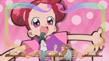 「#1Wおジャ魔女チャレンジ」春風どれみの超厳選おすすめエピソード