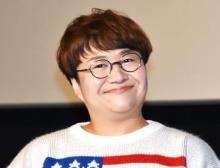 近藤春菜、NiziUとの集合ショット披露「親心で見てたけどもう立派なアーティスト」
