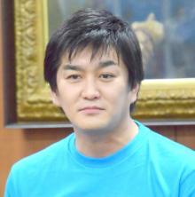 ノブコブ徳井、離婚していた 東野幸治に電話で生報告「今年の春ぐらいに」