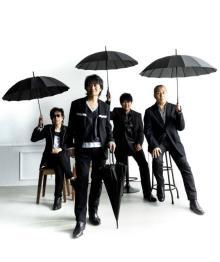 スターダスト☆レビュー「はっきりしようぜ」MV公開 40周年ツアーは来年1月から