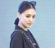 E-girls藤井夏恋、念願の『サマンサ』ディレクションに笑顔 資格勉強にも意欲