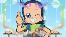 「#1Wおジャ魔女チャレンジ」妹尾あいこの超厳選おすすめエピソード