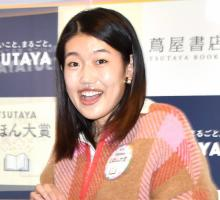 横澤夏子、新婚・岡村隆史へアドバイス「奥さんとけんかした時には…」