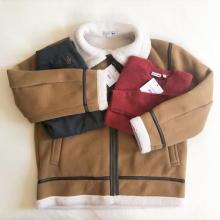 今着られる秋のアウター迷子さん必見!買ってすぐ着たいUNIQLOのおしゃれで使いやすい2アイテムをご紹介♪
