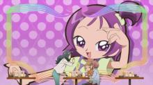 「#1Wおジャ魔女チャレンジ」瀬川おんぷの超厳選おすすめエピソード