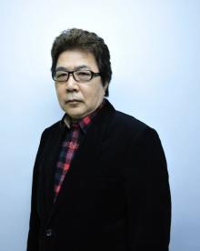 『有吉くんの正直さんぽ』増岡弘さんの後任ナレーターは玄田哲章「何とか僕なりに…」