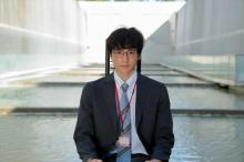 小関裕太、中条あやみと3年ぶりの共演 「主演らしさが増した」と称賛