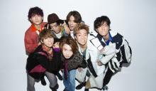 7ORDER、初の日本武道館ライブ開催へ 日本コロムビアからリリースも決定「また新しいチャレンジです」