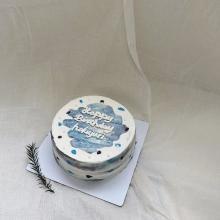 世界に1つだけの「Kizashi -萌し-」のオーダーメイドケーキが気になる…♡おすすめデザインを5つ厳選しました
