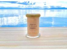 ご飯のおともやおつまみに!「琵琶湖の宝石 ビワマスの塩麹漬け」新発売