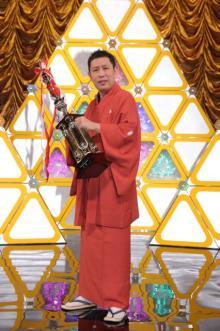『NHK新人落語大賞』は笑福亭羽光「売れるぞ―!」