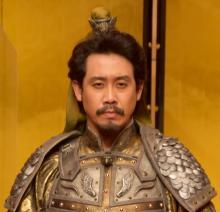 大泉洋、紅白は「大変、光栄な気持ち」 自ら話し始めるも「これ、NHKで言いたい」