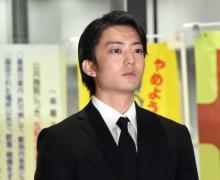 伊藤健太郎の事務所、『文春』報道に厳重抗議「事実に反している部分が多数」