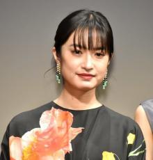 【東京国際映画祭】門脇麦、多くの視点を持つ大切さ語る「人はどうしてもカテゴライズしてしまう」