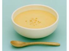 東海エリア初!「ピエトロ」のスープ専門店が名古屋にオープン