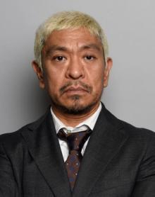 『M-1』審査員3年連続で同メンバー 司会は今田耕司&上戸彩【歴代審査員一覧あり】