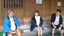 """高橋みなみ、前田敦子の""""変化""""を語る「卒業後、やっと友達になれた」"""