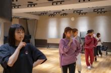 """i☆Ris""""モチベーション爆上がり""""1年ぶりワンマン オンライン公演にも自信「ありのままやれば絶対面白い」"""