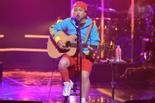 元19・岡平健治、テレビで20年ぶりに歌唱 『歌える! J-POP』第2弾11・14放送