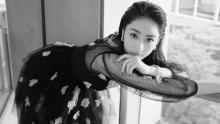 平祐奈、透けコーデオフショットに反響「美形が炸裂」「随分と大人っぽく」