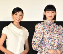 伊藤健太郎主演映画が封切り 黒木瞳監督が安堵「みんなに支えられて完成」