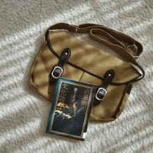 やっぱり1つは持っておきたい…!クラシカルさがかわいすぎる「Brady」のバッグを厳選してご紹介します♡