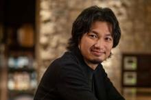 青木崇高、『共演NG』第4話から出演「面白くないはずがない!」