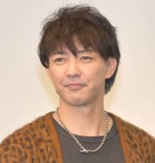 金子昇、オスカーからの移籍を生報告 生涯ガオレンジャー宣言「ガオレッドで生き続けないと」