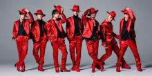 三代目 J SOUL BROTHERSがデビュー10周年 1日限定新曲MV先行公開