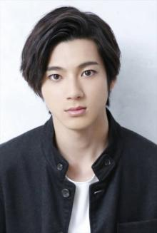山田裕貴、新しい学園ドラマで主演 『ここは今から倫理です。』実写化