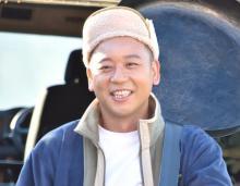 """バイきんぐ西村、さらなる""""山""""購入に意欲「陣地を広げていきたい」"""