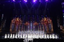 "乃木坂46、全200曲披露""バスラ""映像12・23発売"