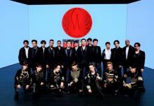 LDH、来年1月からドームツアー開催 334公演中止を経て有観客ライブ再開へ