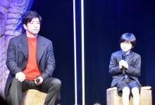寺田心主演で16年ぶり新作『妖怪大戦争』 新キャストに大沢たかお&杉咲花