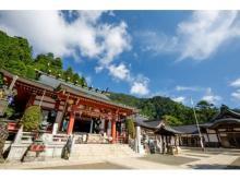 """小田急×山と溪谷社""""ヤマスタ""""!「大山詣り""""いま/むかし""""スタンプラリー」"""
