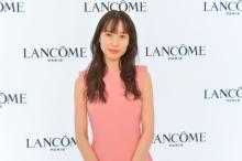 戸田恵梨香、今年を振り返り「ピンチをチャンスに変えるのが大事」