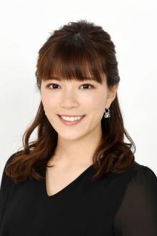 テレ朝・三谷紬アナ、ラジオ初出演 土佐兄弟が結んだ縁「非常に楽しみです!」