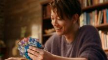 佐藤健、プレイヤーとして『ポケモンカード』普及へ プライベートで松丸亮吾誘い対戦