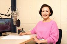 『ビフォーアフター』2代目ナレーター・キムラ緑子、「プレッシャーもありました」