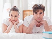「好きな男性と距離が縮まらないとき」の原因と対処法